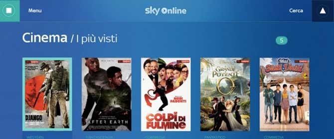 SkyOnline-Cinema