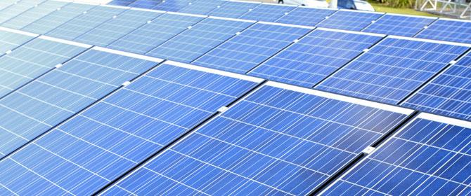 Enel green power sharp solar energy essay
