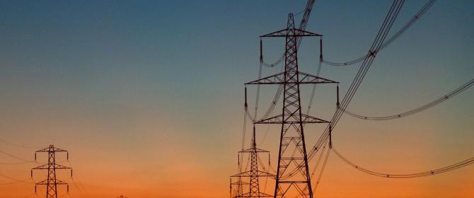 decreto efficienza energetica cosa prevede