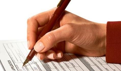 Aprire un conto youbanking la procedura - La banca piu conveniente per aprire un conto corrente ...