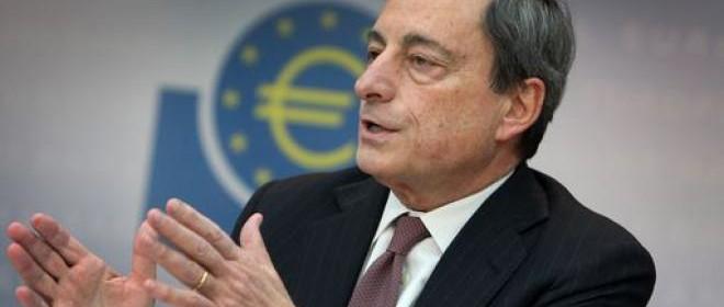 tassi interesse BCE, rimarranno al minimo storico