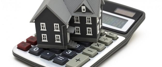 tasi 2014, aumento delle tasse sulla casa del 200%