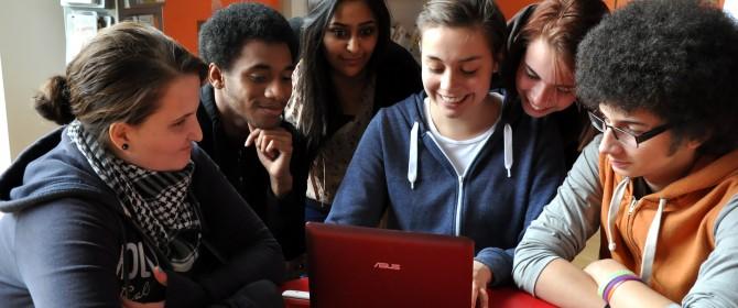 Zuckerberg prevede un futuro con open Internet garantita a tutti