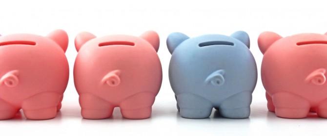 prestiti con rata fissa, tutto compreso