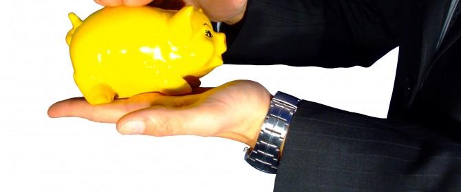 prestiti flessibili di compass