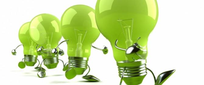 decreto efficienza energetica, stanziati 800 milioni