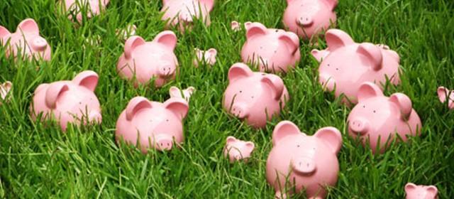 conto online conviene, le migliori proposte per risparmiare