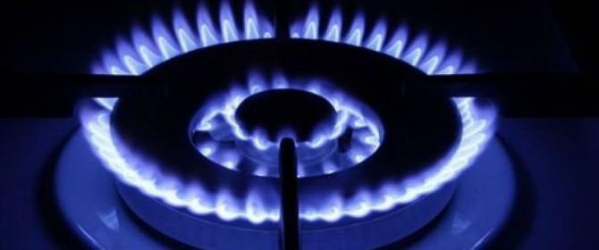 Semplice Gas di Enel Energia