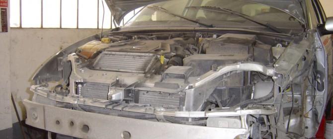 Riparare l 39 auto presso una carrozzeria di fiducia si pu for Diritto di ritenzione carrozziere