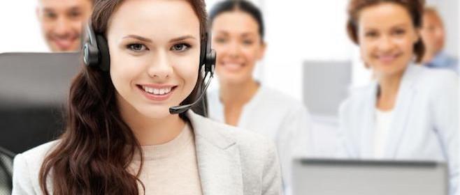 Enel leader dei call center di qualità