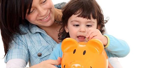 Elegant Investire Per I Figli Quali Le Migliori Soluzioni With Intestare  Casa Ai Figli Minorenni.