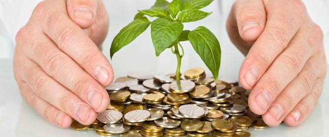 conto corrente remunerato, la proposta mediolanum