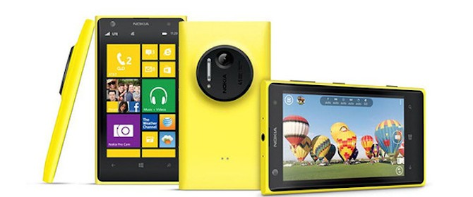 Gli accessori più interessanti per Lumia 1020