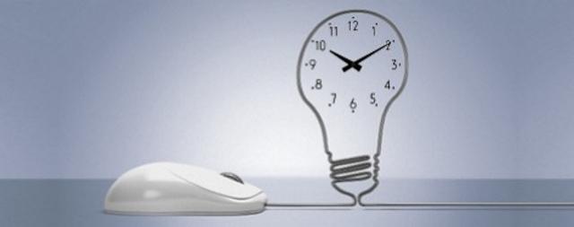 Le offerte E.On per chi cambia operatore luce e gas a febbraio 2020