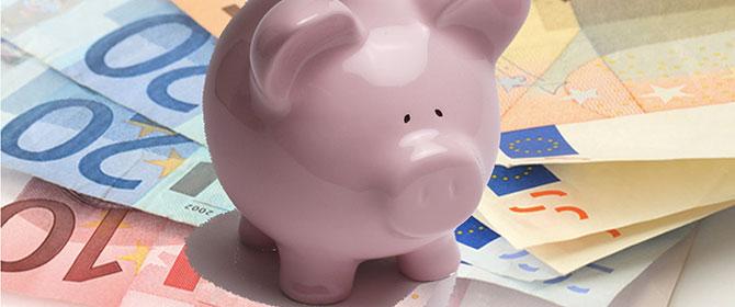 I conti correnti aziendali: caratteristiche, servizi e costi
