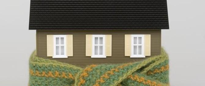 Riscaldamento tutti i sistemi a confronto - Qual e il miglior riscaldamento per casa ...
