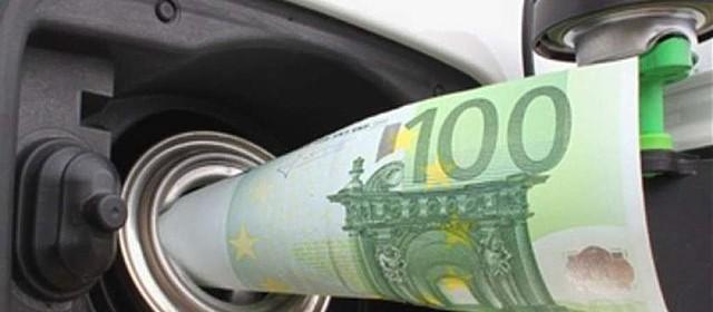 carburante in omaggio con sostariffe e webank