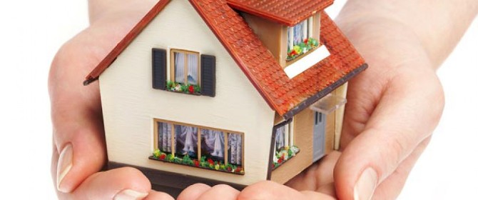 Assicurazione sull impianto domestico la proposta enel for Assicurazione domestica