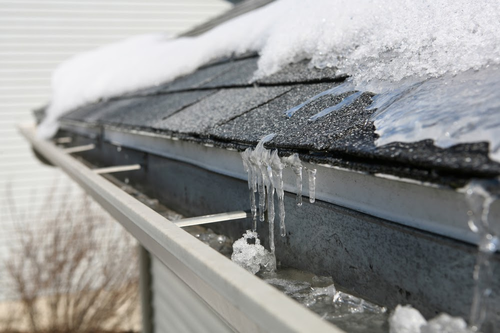 Image Result For Gutter Heaters