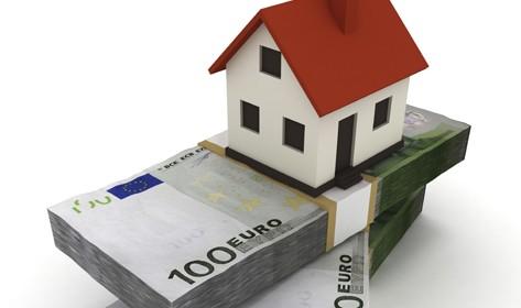 Mutui sulla prima casa arriva il fondo di garanzia for Detrazione mutuo prima casa