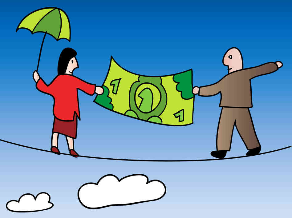 Social lending in italia finanziamenti e prestiti tra for Prestiti tra privati