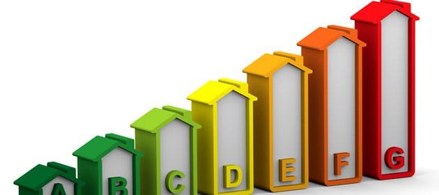 Detrazioni per gli interventi a casa tutte le modifiche della legge stabilit - Detrazioni per ristrutturazione seconda casa ...