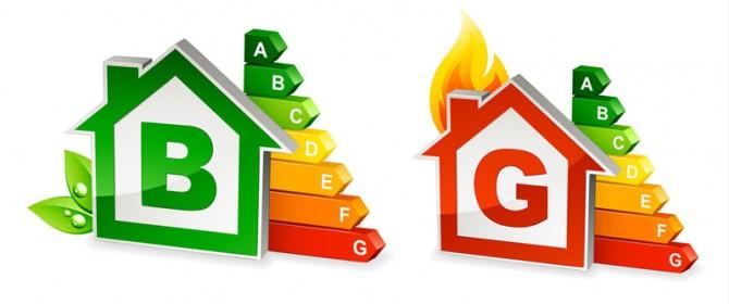 detrazioni fiscali per la riqualificazione energetica degli edifici