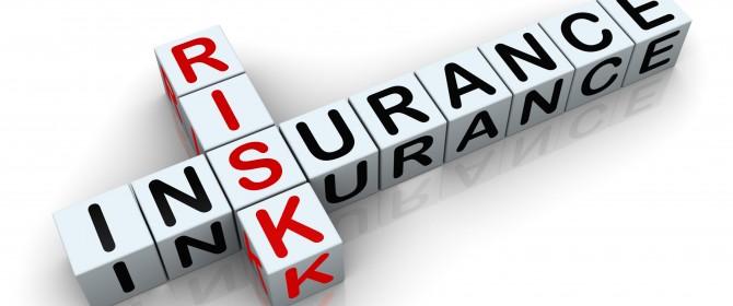 58effa0a9c Polizze assicurative: come confrontare i preventivi online » SosTariffe.it