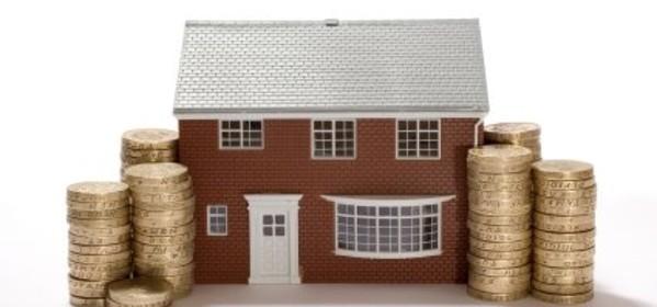 Valle d 39 aosta deciso rinvio dei pagamenti delle rate di - Mutui posta prima casa ...