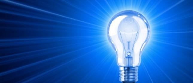 premio fire per l'uso intelligente dell'energia elettrica