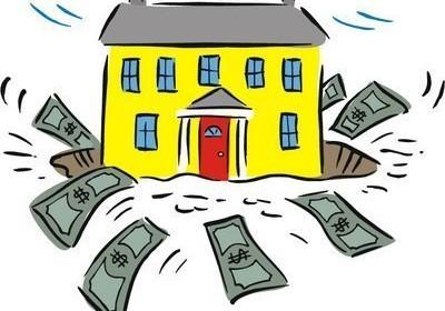 Contratto d affitto ecco tutte le agevolazioni fiscali - Detrazioni fiscali per costruzione prima casa ...