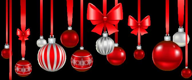 Biglietti Di Natale On Line.I Pericoli Del Natale Online E I Consigli Per Una