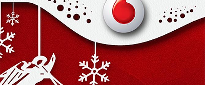 http://www.sostariffe.it/news/wp-content/uploads/2014/12/offerte-vodafone-natale-670x280.png
