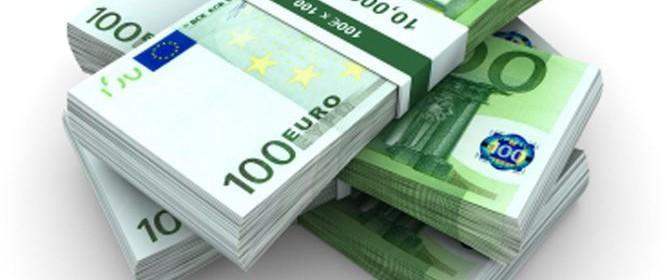 conto deposito chebanca tassi