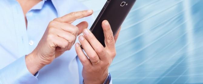Cellulari in uscita nel 2015 tra i pi attesi iphone 6s for Smartphone in uscita 2015