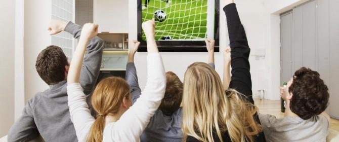 promozione sky con cinema calcio o sport gratis