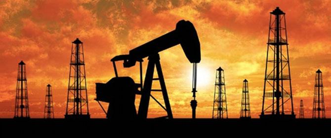 Calo-Petrolio