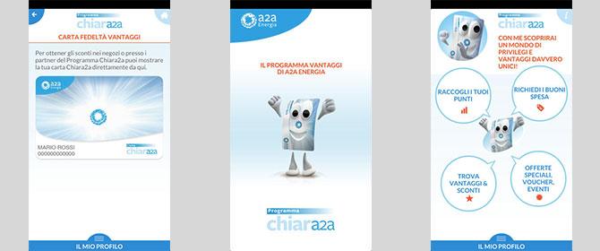 Chiara2a