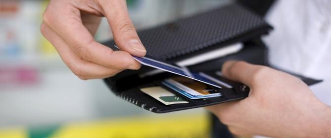 social card disoccupati 2015