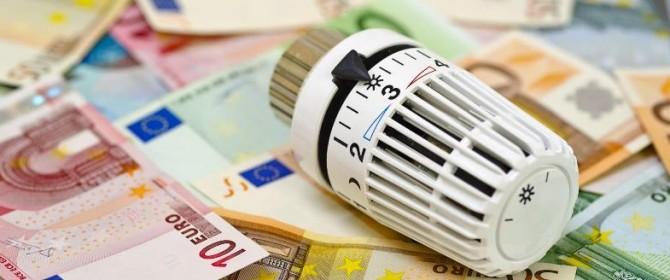 prezzi gas mercato libero e aeegsi