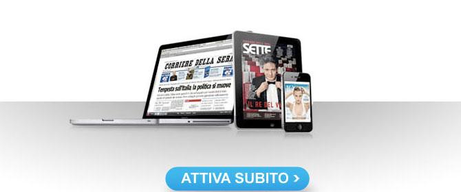 Corriere-digital