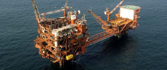 Eni Offshore