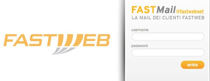 Fastmail-670x260