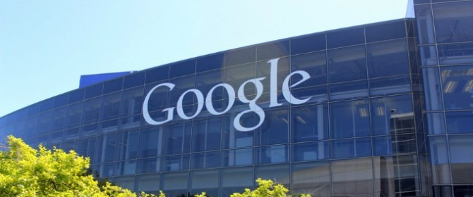 Google avrebbe siglato un accordo con Sprint e T-Mobile
