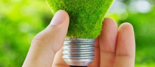 rinnovabili in crescita in italia