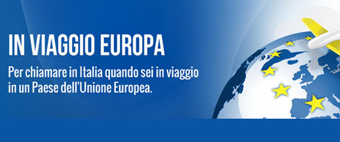 In-viaggio-Europa