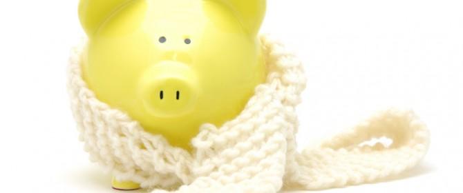 investire con i conti deposito