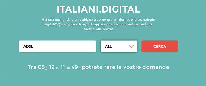 Italian-Digital