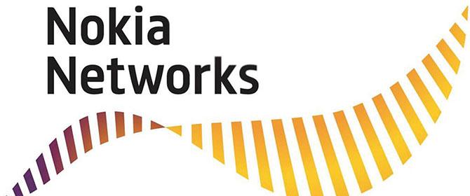 Nokie-Networks