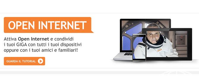 Open-Internet